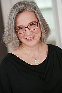 Joy McCullough