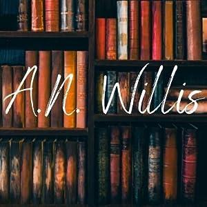 A.N. Willis