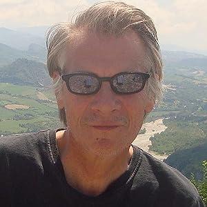 Phil Marcade