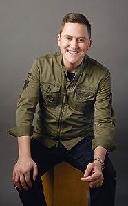 Greg Mckeown