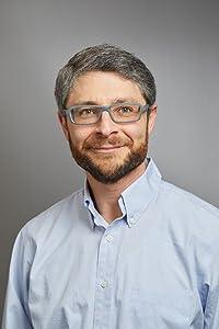 Eli R. Lebowitz