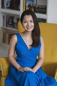 Trisha Sakhlecha