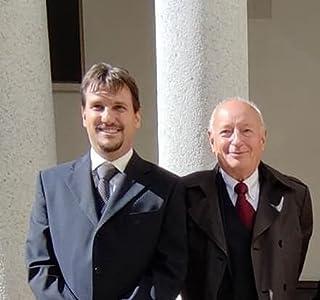 Gabriele A V Branca