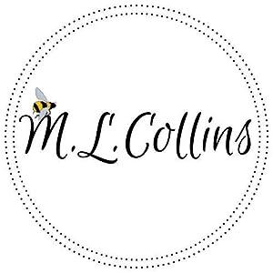 M.L. Collins