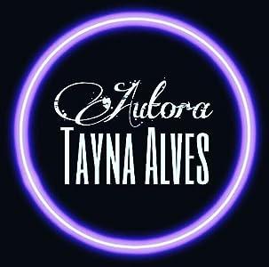 Tayná Alves