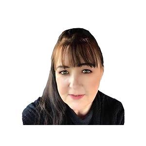 Eva Wells