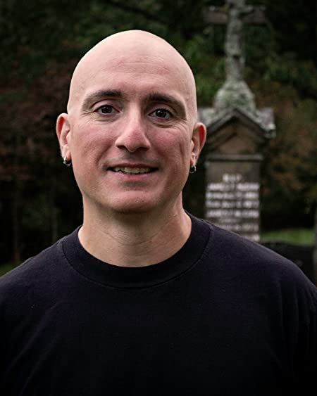 Gary Karibyan