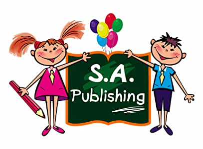 S.A. Publishing