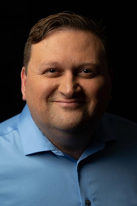 Christopher Hadnagy