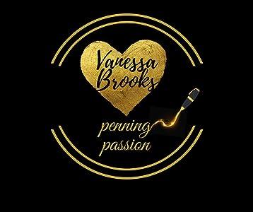 Vanessa Brooks