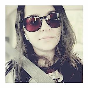 Kelsey Kingsley