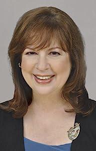Marjorie Sarnat