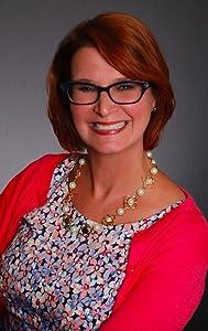 Jennifer D. Bokal