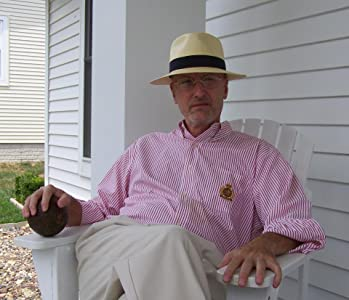 Stan D. Jensen