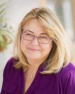 Tina Newcomb