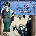 Lee Strauss
