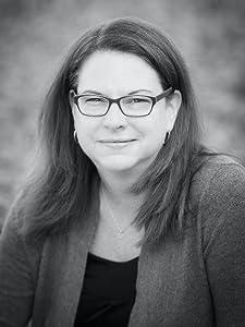 Wendy Horger Alsup