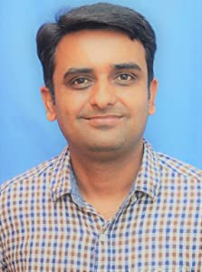 Priyabhishek Sharma