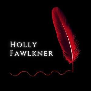 Holly Fawlkner
