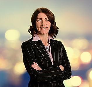 Karen J Hewitt