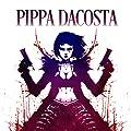 Pippa DaCosta