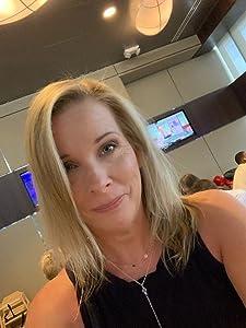 Jennifer Baritchi