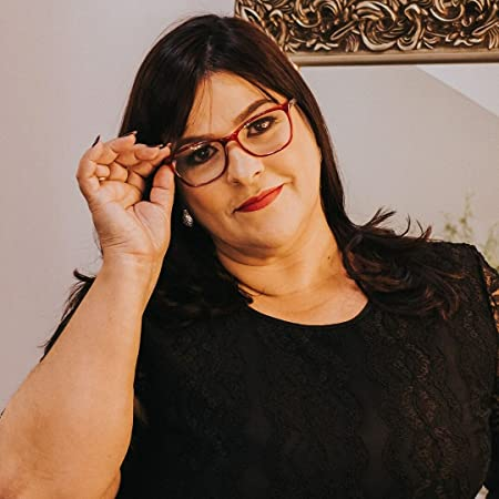 Cláudia Castro