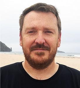 Joseph Reaney