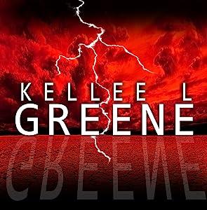 Kellee L. Greene