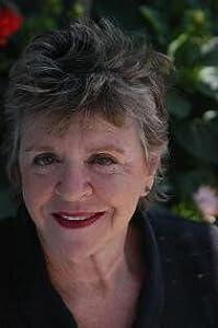 Jane Adams