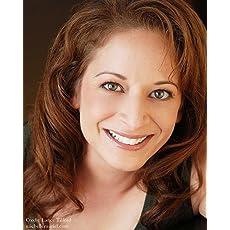 Michelle Muriel