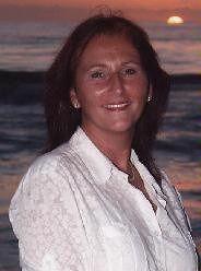 Marianne Petit