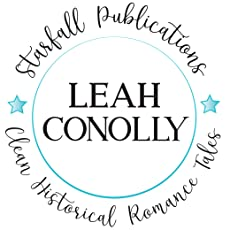 Leah Conolly