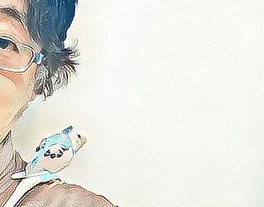 羽田康祐k_bird