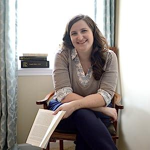 Tara Grace Ericson