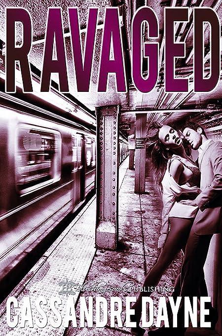 Cassandre Dayne