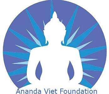 Ananda Viet Foundation