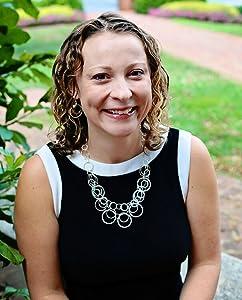 Theresa Kay