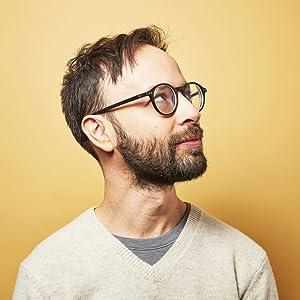 Jason Schreiber