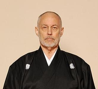 Leonard Pellman