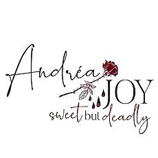 Andréa Joy