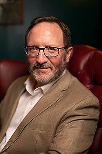 David Shoemaker