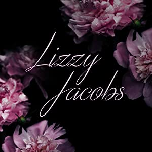 Lizzy Jacobs