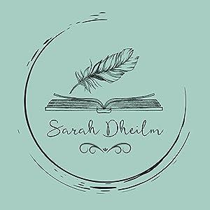 Sarah Dheilm