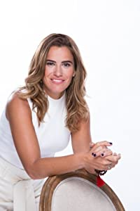 Nicole LePera