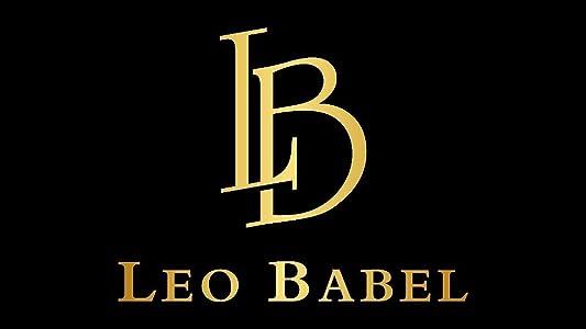 Leo Babel