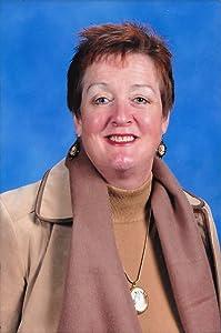 Wendy Silveira