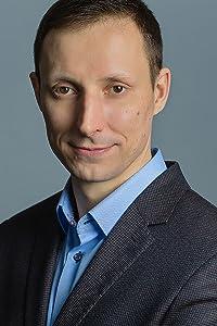 Dr. Donatas Jonikas