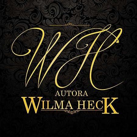 Wilma Heck