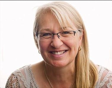 Louise Hayes PhD